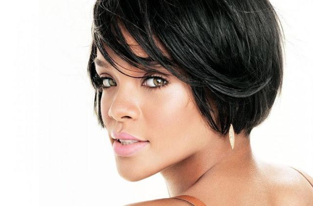 Rihanna Slower To Heal MP3, Video & Lyrics