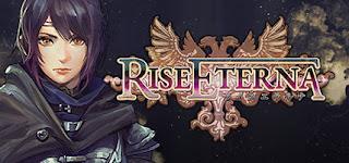 تحميل لعبة القتال Rise Eterna للكمبيوتر - نسخة Razor1911
