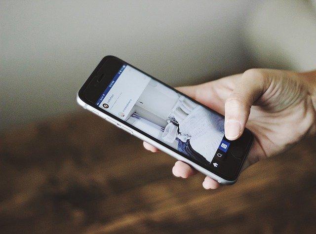 Cara Mengatasi Jaringan Kartu Tri Lemot Pada Ponsel Anda
