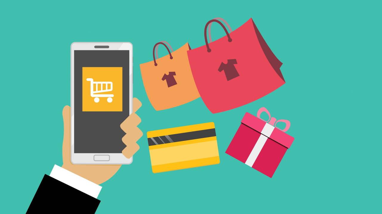 10+ Rekomendasi Aplikasi E-money Terpopuler