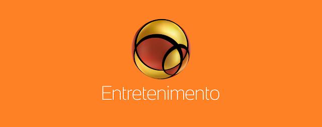 UOL Entretenimento