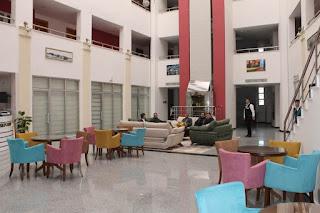 adana otelleri adana otel fiyatları adana otel fırsat adana misafirhanesi fiyatları adana pansiyon otel fiyatları