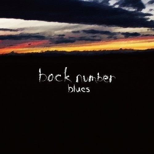 Download バックナンバー blues rar, zip, flac, mp3, hires