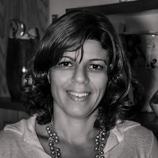 Atelier Adriana Lopes em foto pb