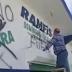 Bauta Rojas se basó en la ley prohíbe exaltación de Trujillo para pintar de negro local de Ramfis en Salcedo