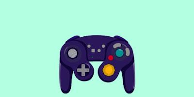 APN AXIS Buat Game Online Tercepat 2021