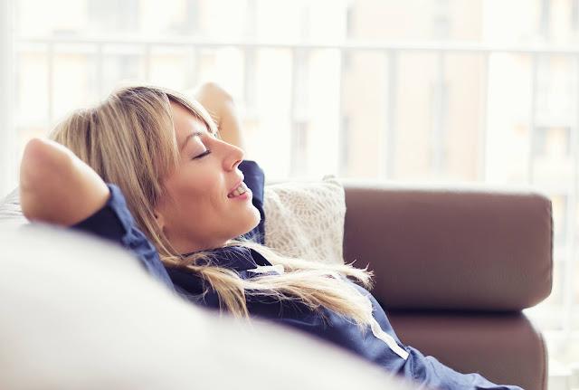 Pomoc domowa – czy warto i w czym może pomóc?