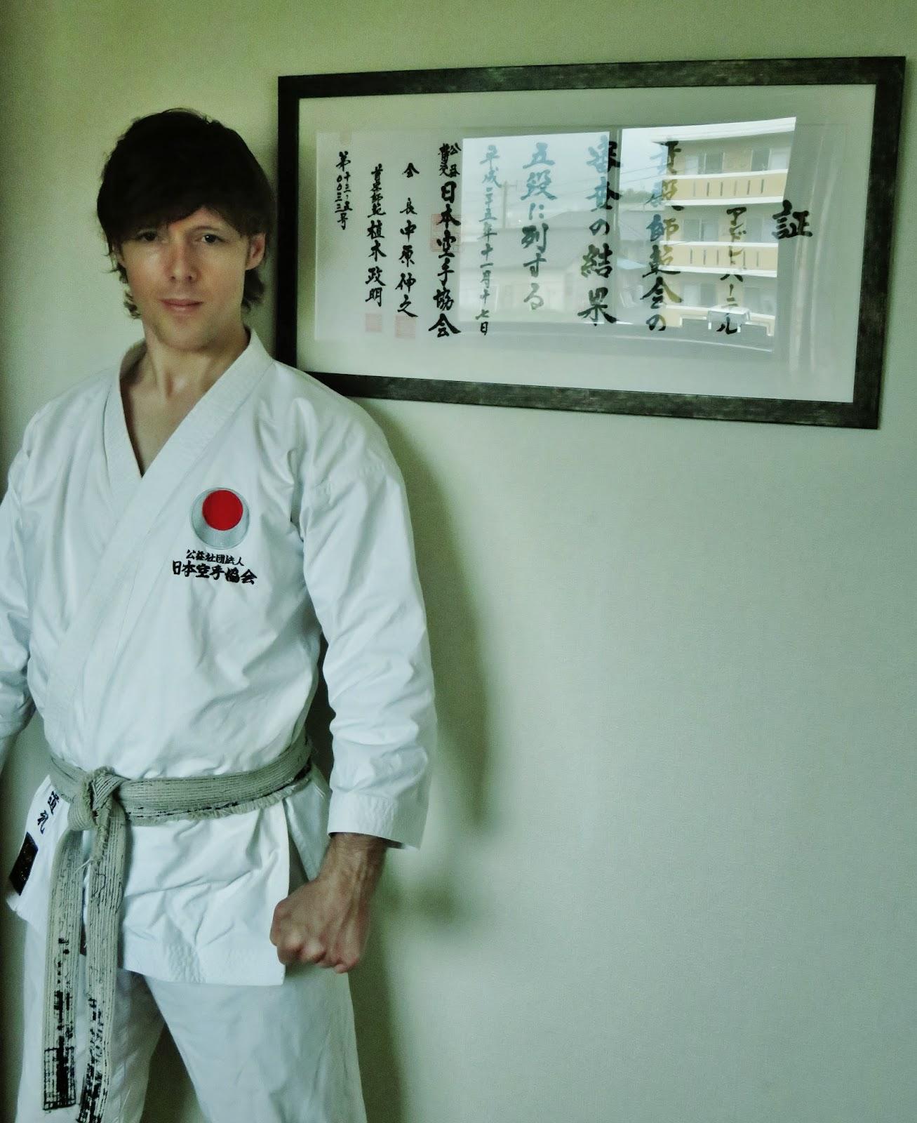 Best karate gi - Cheap custom made bobbleheads