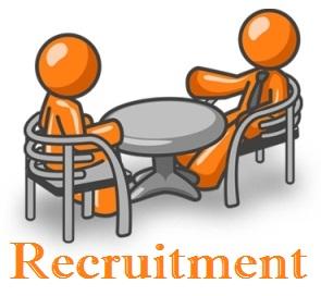 MSPCL Recruitment 2016