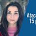 ITALIE : UNE FEMME DE 20 ANS MEURT MASSACRÉE PAR UNE MEUTE DE CHIENS