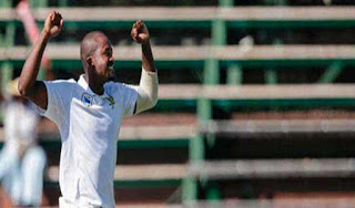 india-piles-on-187-d-africa-also-felt-the-first-blow-at-6-1