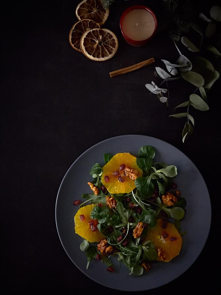 ensalada-de-invierno-con-naranja-y-nueces-caramelizadas