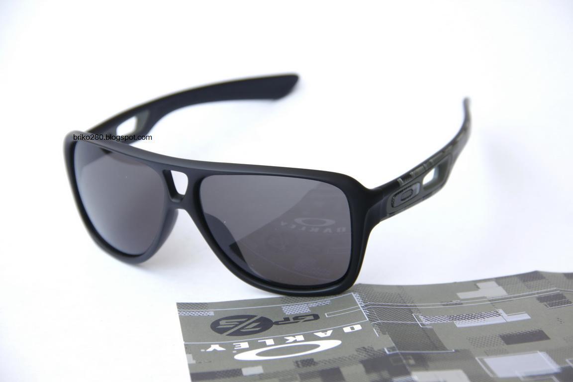 Oakley Military Edition Sunglasses