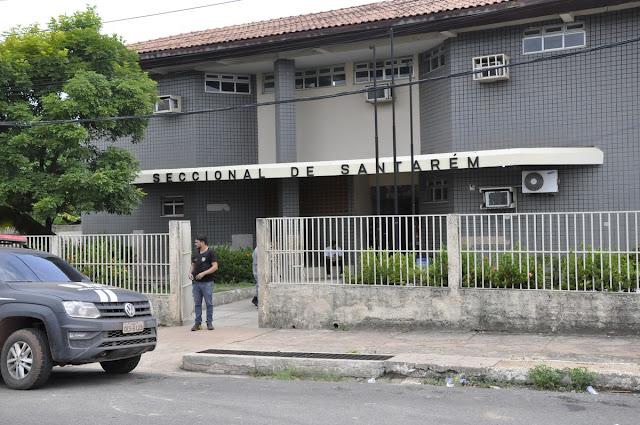 Casos de embriaguez ao volante são registrados durante a 1ª noite de carnaval em Santarém