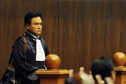Yusril: Perppu Jokowi Lebih Otoriter Dalam Sejarah Hukum Sejak Penjajahan Belanda, Orde Lama/Baru