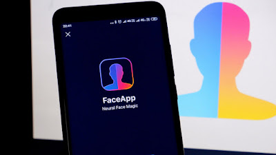 FaceApp is Dangerous or Not? This Experiment Proves