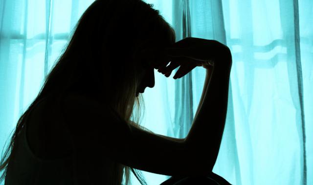 New data shows depth of U.S. mental health crisis