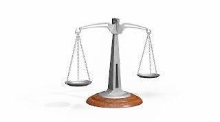 """Έννοια του """"τρίτου"""", σύμφωνα με τις διατάξεις των άρθρων 362-363 ΠΚ"""