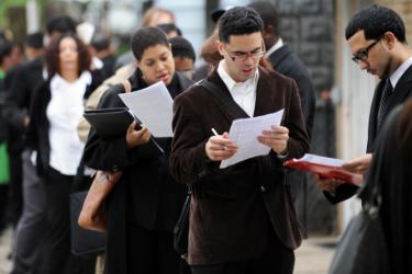 Keuntungan Bagi Perusahaan Mengikuti Job Fair dan Melakukan Rekrutmen
