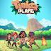 Tinker Island  Mod Apk Hack  v1.4.08