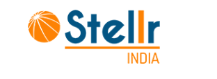 Stellr India launches Prepaid Gift Cards from leading Global and Indian Brands into retail and ecommerce