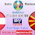 Prediksi Austria vs Makedonia Utara — 17 November 2019