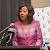 NEW VOTER'S REGISTER EXERCISE TO BEGIN SOON DESPITE CORONAVIRUS SCARE – EC INSISTS