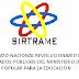 Caracas 01 de agosto de 2020 El Comite Ejecutivo Nacional de SIRTRAME