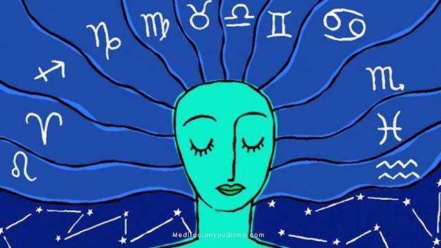 Los 3 signos del zodiaco que Noviembre los sorprenderá