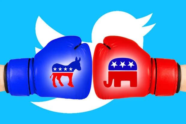 Twitter expands its disinformation database ahead of the US election