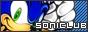 Soniclub