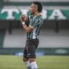 www.seuguara.com.br/Rafinha/Coritiba/campeonato paranaense 2021/