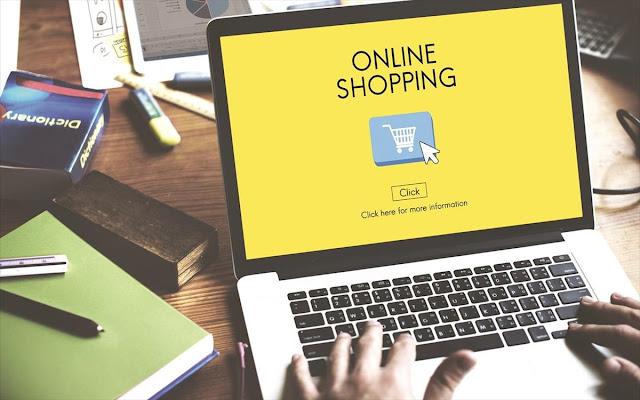 Ζητείται εμποροϋπάλληλος για Ηλεκτρονικό κατάστημα στην Αθήνα
