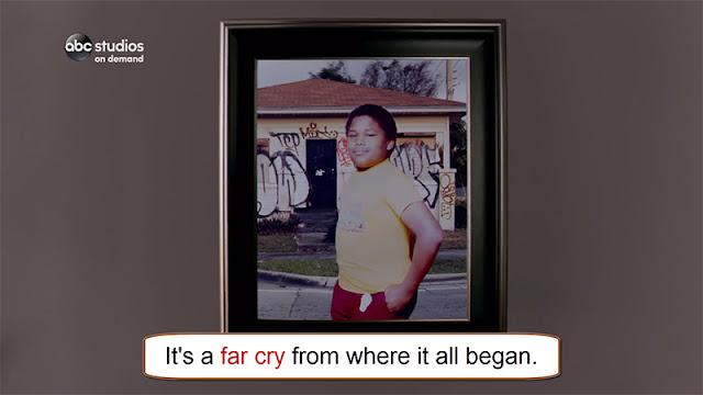 Arti Far Cry