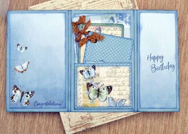 Garden Grove_Ribbon Birthday Card_Denise_28 Mar 03