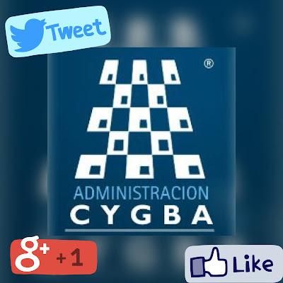 cygba cygba opina opine con cygba blog opine con cygba en la radio opine con cygba www.cygbasrl.com.ar cygba