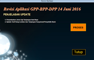 Aplikasi GPP Satker 14-06-2016