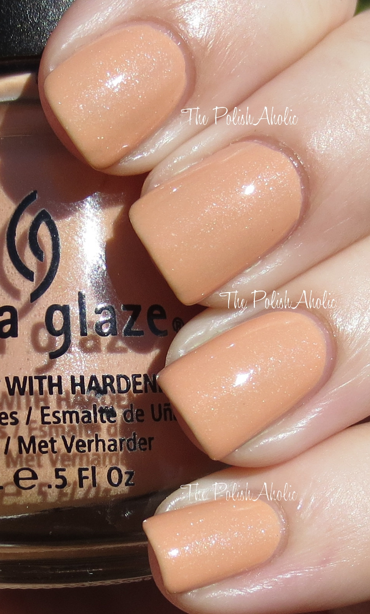 Carlybow Nails: 1000+ Images About Nail Polish Bucket-List On Pinterest