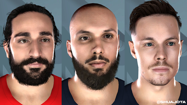 NBA-2K21-PC-Basket-Tokyo-Cyberfaces-Shuajota