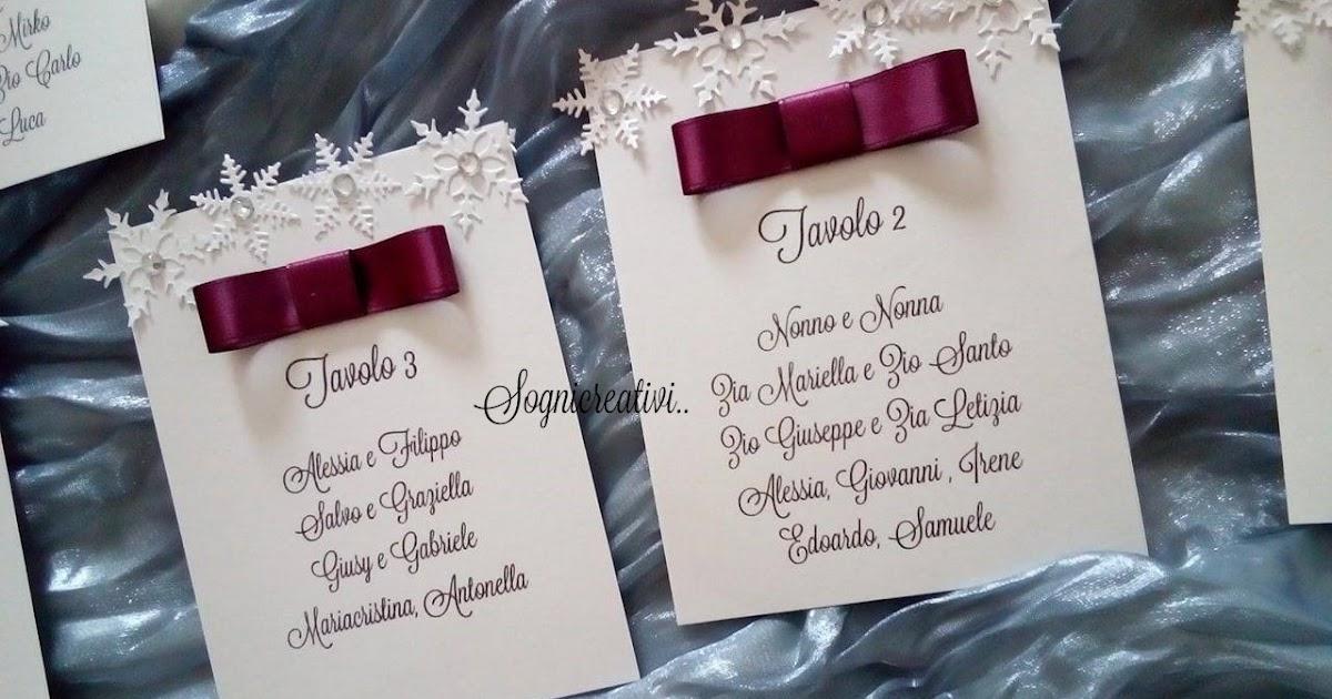 Matrimonio Tema Cristalli : Partecipazioni sognicreativi wedding and events tableau