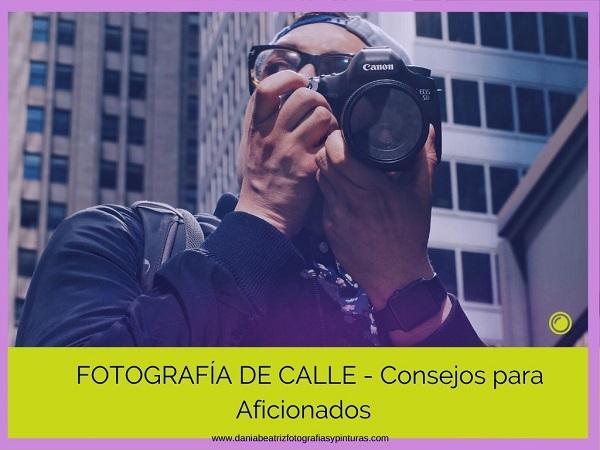 el-mejor-objetivo-para-fotografia-de-calle