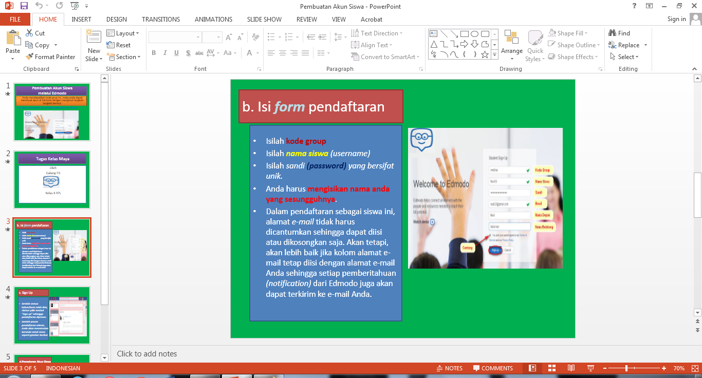 publisher 2013 download free full version