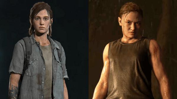 مخرج The Last of Us Part 2 يؤكد أن نهاية اللعبة كانت لتصبح أكثر سوداوية