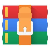 Download RAR Premium Free For Android