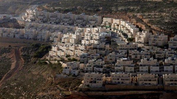 Palestina denuncia ante La Haya asentamientos israelíes