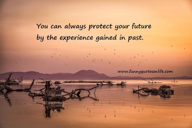 creating the future quotes