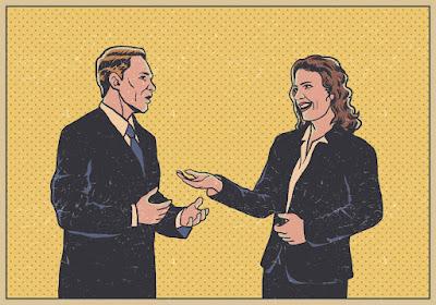10 façons de renforcer votre communication