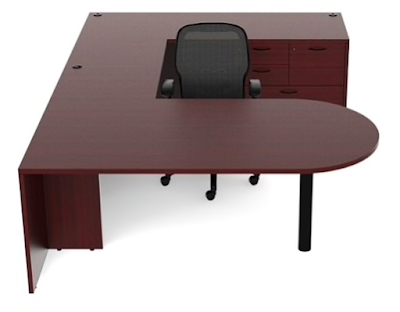 fall office furniture sale 2019