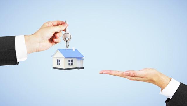 Chính sách ưu đãi giá bán dự án Happy Land Đông Anh khu liền kề 1-5 thương mại dịch vụ nhà ở