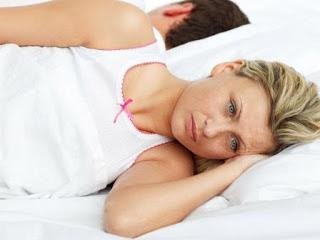 Efek Samping Yang Dirasakan Bagi Penderita Penyakit Gonorea